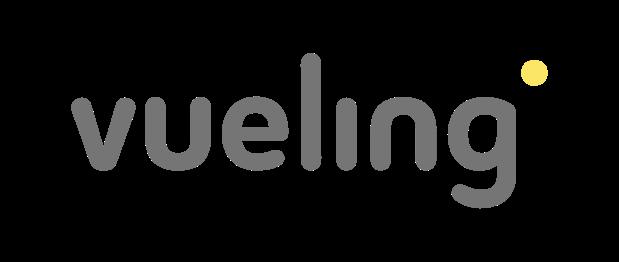 2000px-logo_vueling-svg