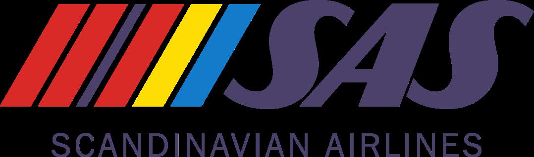 2000px-sas_1980s_logo-svg