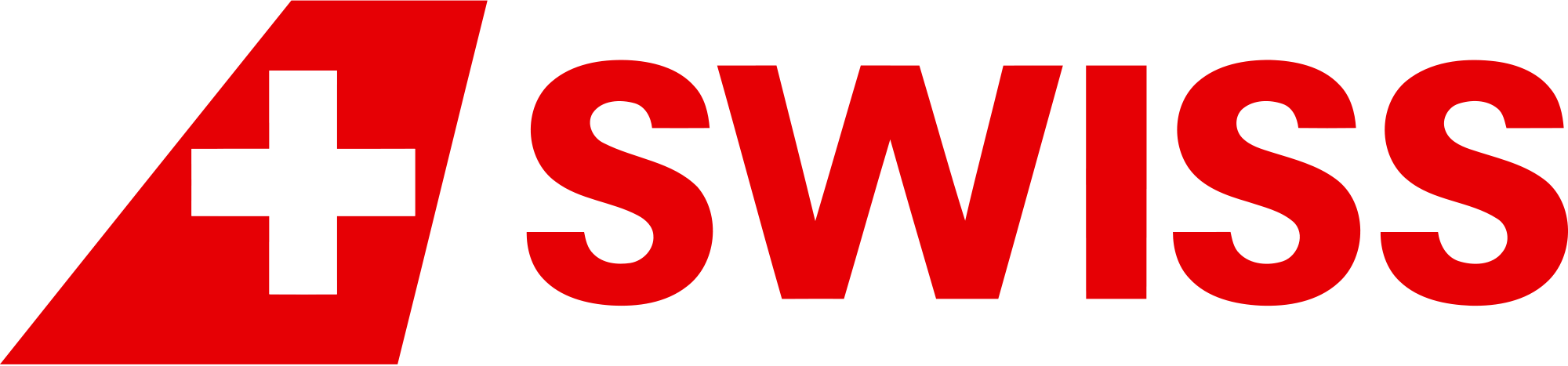 2000px-swiss_international_air_lines_logo_2011-svg