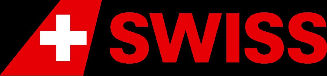 2000px-swiss_international_air_lines_logo_2011-svg