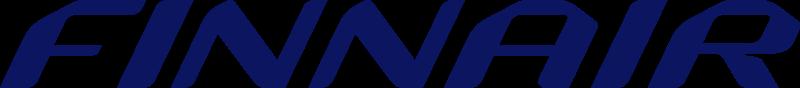 800px-finnair_logo-svg