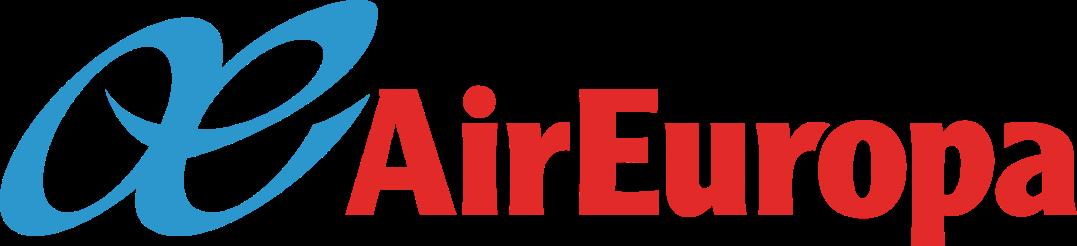 air_europa_logo-svg