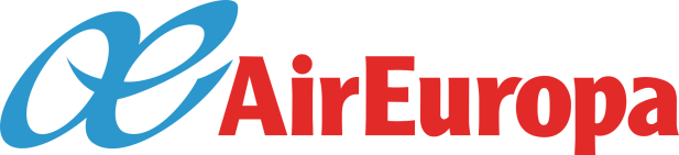 air_europa_logo-svg