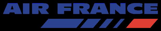 airfrance_logo-svg