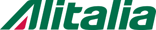 alitalia_logo