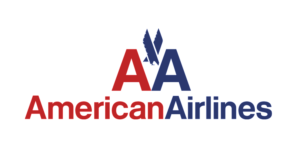 american-airlines-logo-before-1024x512