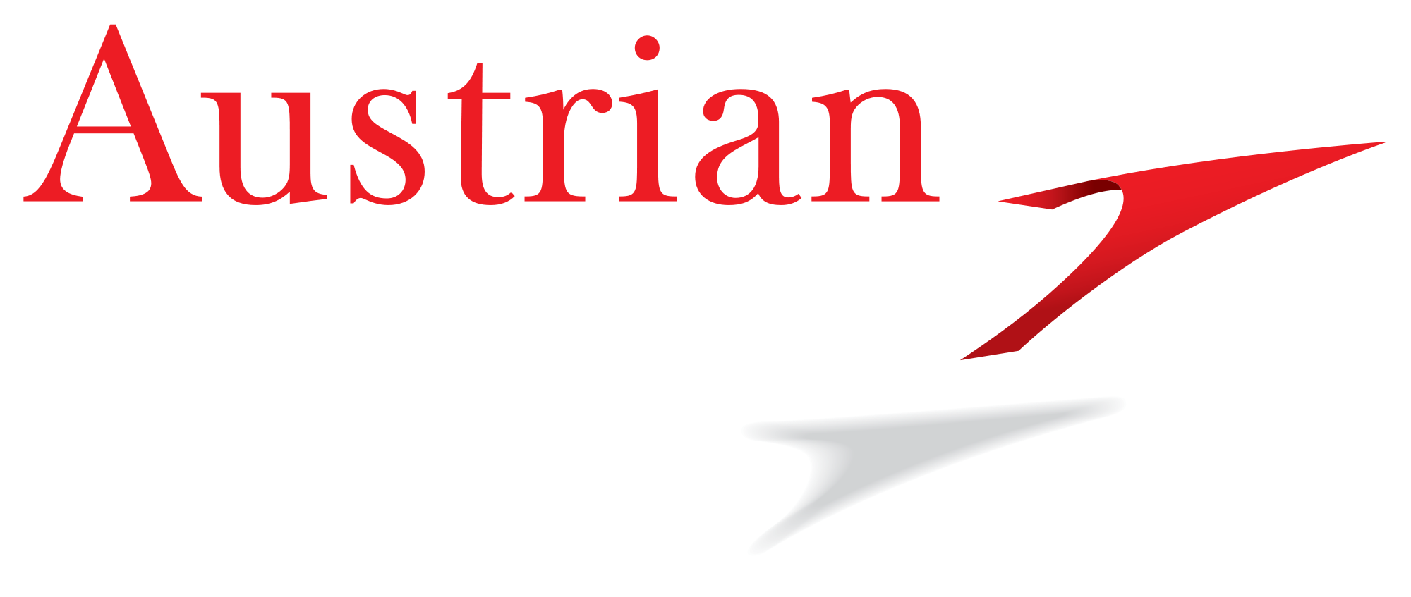 austrian-airlines-logo