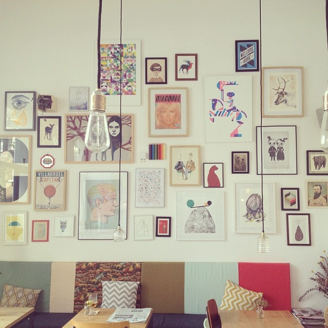 cafe cometa.jpg