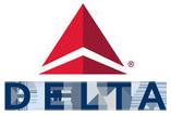 delta-logo1