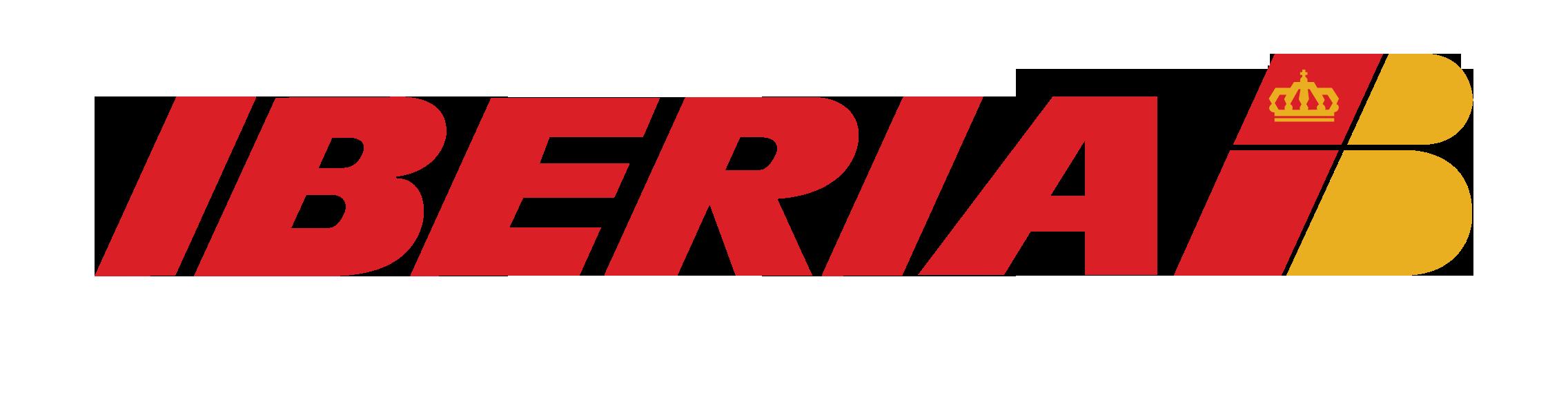 Iberia-logo-old.png