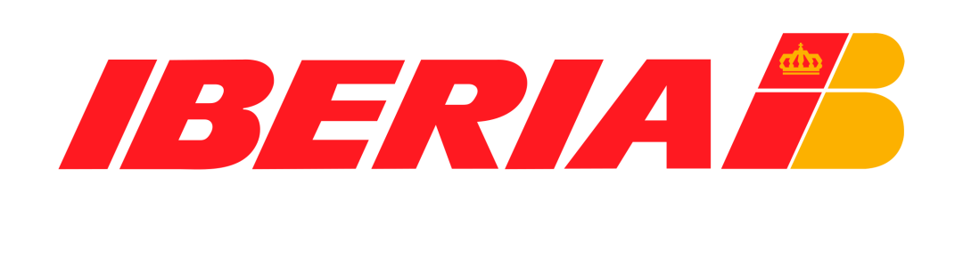 Iberia-logo-old.png