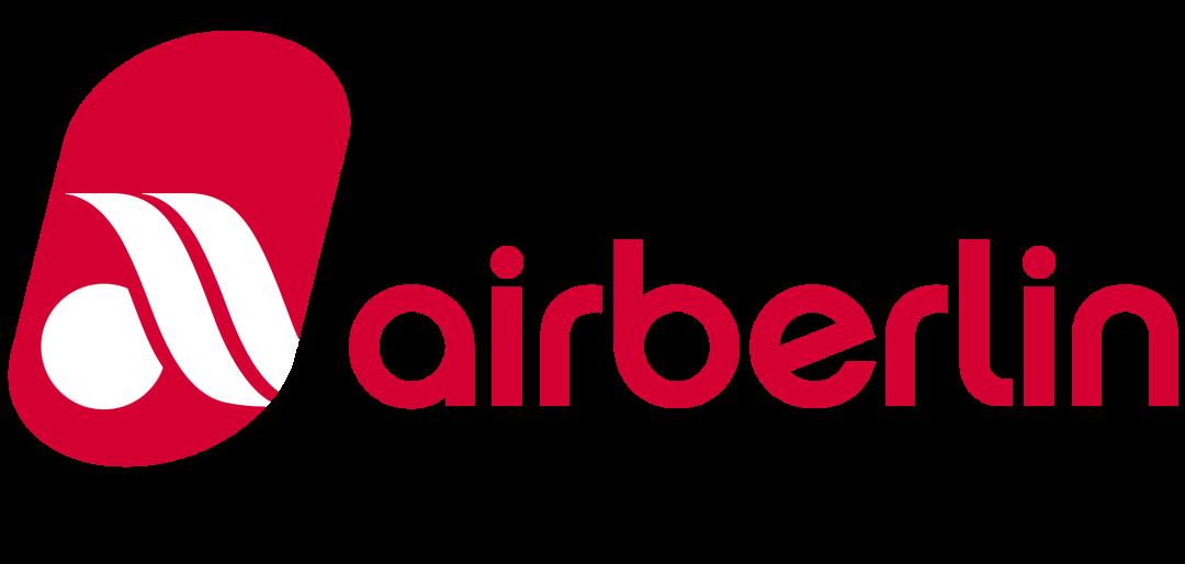 logo_airberlin-svg