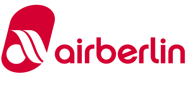 logo_airberlin-svg