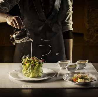 Louis_1856__El_Restaurant_4_.jpg