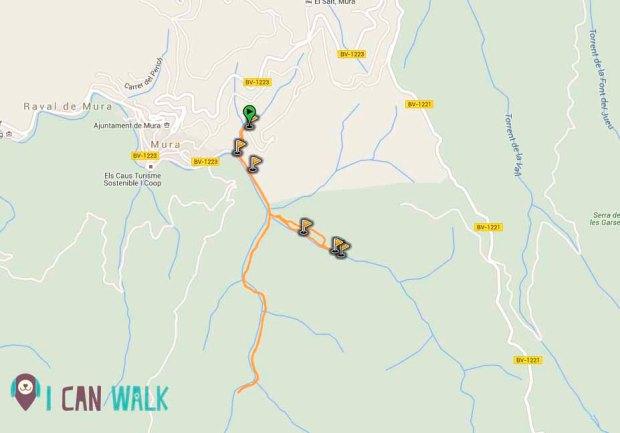 mapa-mura-camino