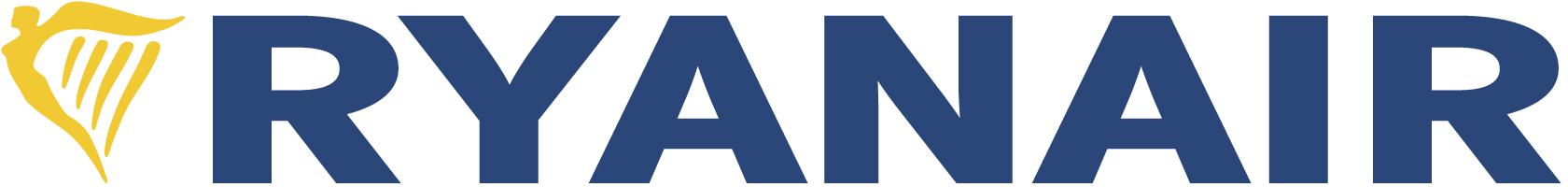 Ryanair_logo_2013-.png