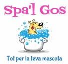 spal-gos
