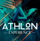 Athlon Experience