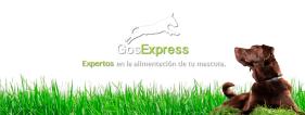 gosExpres