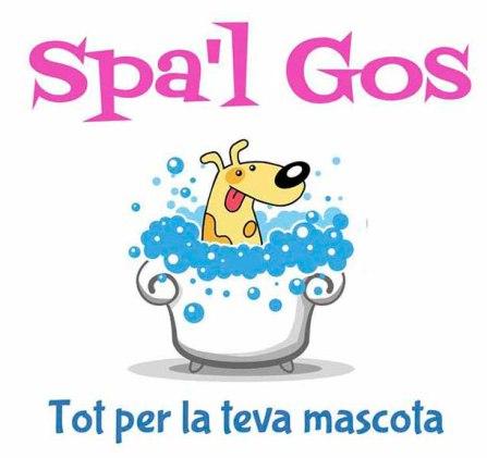 Spal gos