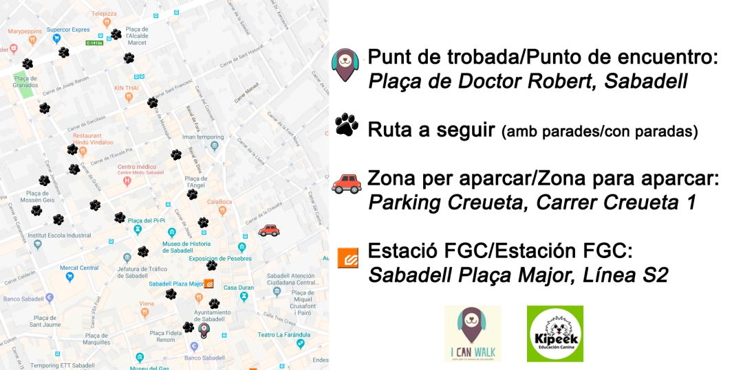 ruta+información passejada.jpg